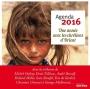 Agenda 2016 : Une année avec les chrétiens d'Orient