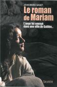 Le roman de Mariam