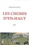 Les choses d'En-Haut