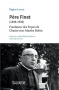 Père Finet (1898-1990) - Fondateur des Foyers de Charité avec Marthe Robin