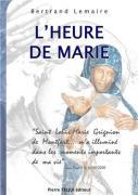 L´heure de Marie
