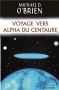 Voyage vers Alpha du Centaure