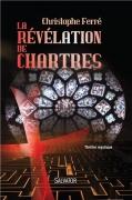 La Révélation de Chartres