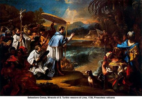 Saint_Alphonse-Turibe-de-Mogrovejo_1b.jpg