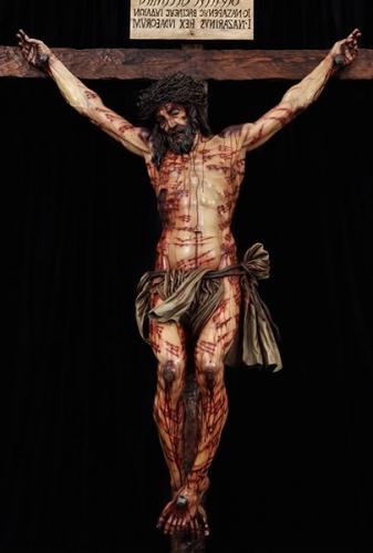 Thomas A Kempis,prière,Jésus-Christ,péché,pécheur,croix,justice,bénédiction,action de grâces,louange,Agneau de Dieu,douceur,adoration,charité,bonté