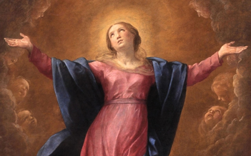 assomption_Guido-Reni_1a.jpg