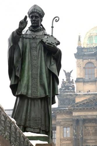 Saint_Adalbert_de_Prague_1b.jpg