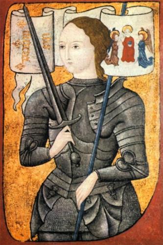 Sainte_Jeanne-d-Arc_3b.jpg