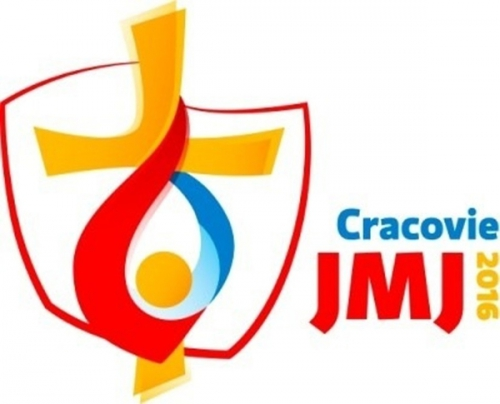 jmj,pologne,2016,voyage,pape,françois,programme