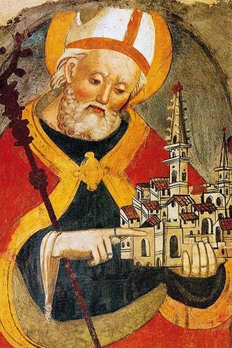 saint,benoît,patron de l'europe,patriarche,moines d'occident,pie 1er,pape,martyr,rome,jean,évêque,bergame,cindée,prêtre,sida,pamphylie,abonde,abondino,cordoue,espagne,saints,janvier,pélagie,martyrs,nicopolis,arménie,sidroine,sidronius,cydroine,citroine,sens,auxerrois,marcien,iconium,lycaonie,konya,turquie,savin,cyprien,abbé,brescia,confesseur,poitou,fabricien,sainte,marcienne,vierge,martyre