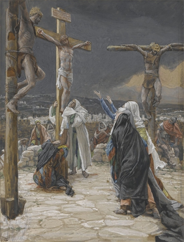 la-mort-de-Jesus_1a.jpg