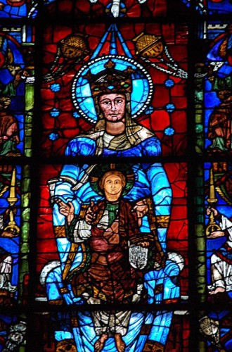 charles péguy,cinq prières,cathédrale,chartres,sainte,vierge,marie,virgini pariturae