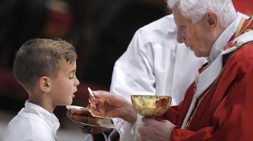 abbé Berto,Seigneur,autel,croix,victime,offrande,consécration,eucharistie,communion,corps,sang,action de grâces,participation