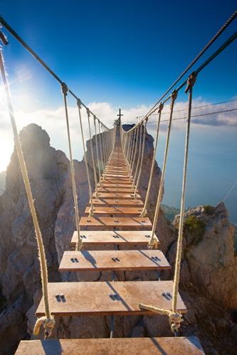 rope-bridge_1a.jpg