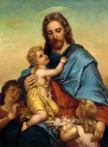 Bse Mère Teresa,méditation,saint,humilité,humble,école,coeur,Jésus