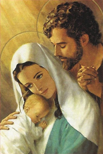 Sainte_Famille_21a.jpg