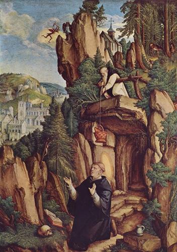 Saint_Benoit_Meister_von_Messkirch_1b.jpg