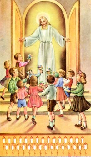 enfants_fleurs_Jesus.jpg
