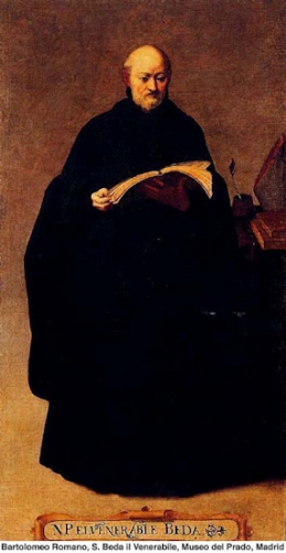 Saint_Bede-le-Venerable_6b.jpg