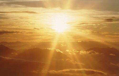 plein-soleil_1aa.jpg