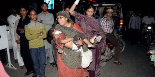 attentat-Lahore-Pakistan.jpg