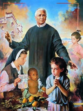 decret,canonisation,béatification,martyre,miracle,vertus heroiques,albanie