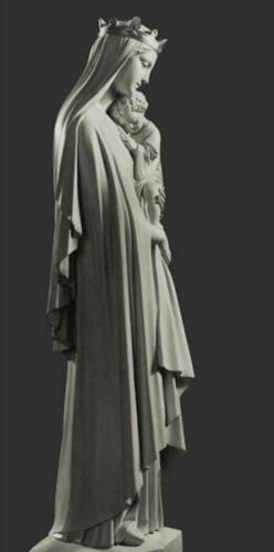 Notre-Dame-de-la-Sagesse_1a.jpg