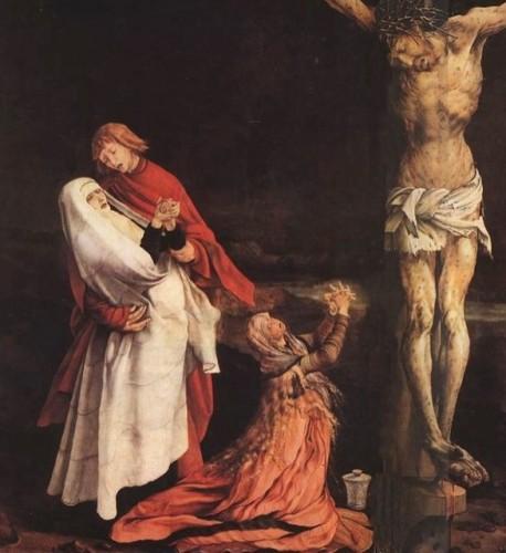 crucifixion-grunewald.jpg