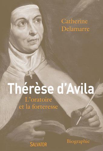 therese-d-avila-l-oratoire-et-la-forteresse-grande.jpg