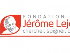 Dérive eugéniste,eugénisme,détection,prénatale,trisomie 21,Israël Nisand,Jean-Marie Le Méné,Fondation Jérôme Lejeune