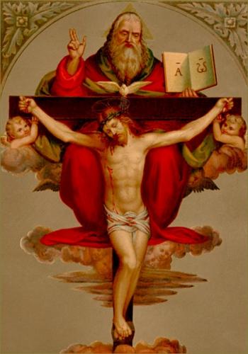 prière,marthe robin,coeur,jesus,marie,prêtres,justice,charité,père,saint esprit,amour