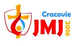 voyage,pape,françois,pologne,JMJ,messe,Campus Misericordiae,Rencontre,bénévoles,Comité organisateur,Tauron Arena,Cracovie