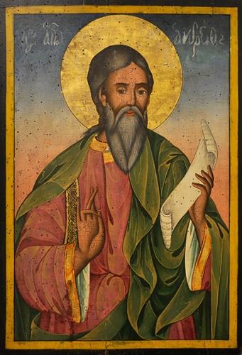 St Augustin,Nous irons,maison du Seigneur,martyrs,Jérusalem,en-haut,sanctuaires,patrie