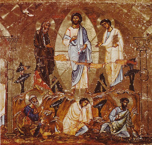 Transfiguration_Icon_1b.jpg