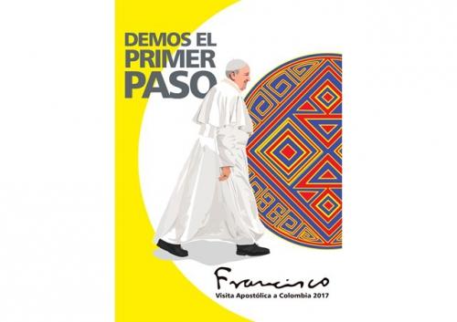 logo-colombie-2017_1.jpg