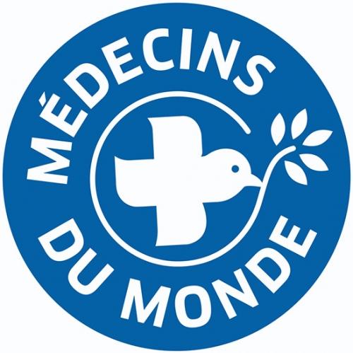 medecins-du-monde-1b.jpg