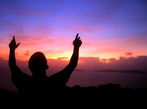 Imitation,Jésus-Christ,action de grâce,grâce,don,faveur,consolation,gratitude,reconnaisance,Dieu