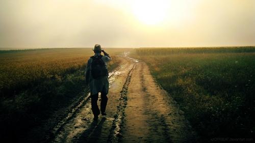 chemin_soleil_12a.jpg