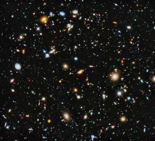 nasa-univers_2a.jpg