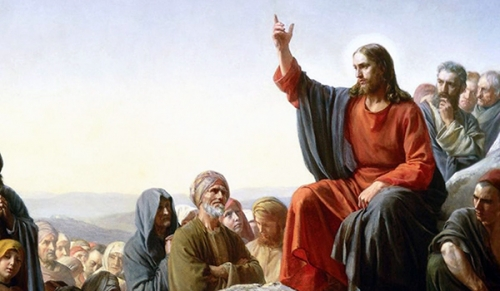 sermon-sur-la-montagne_bloch_2a.jpg