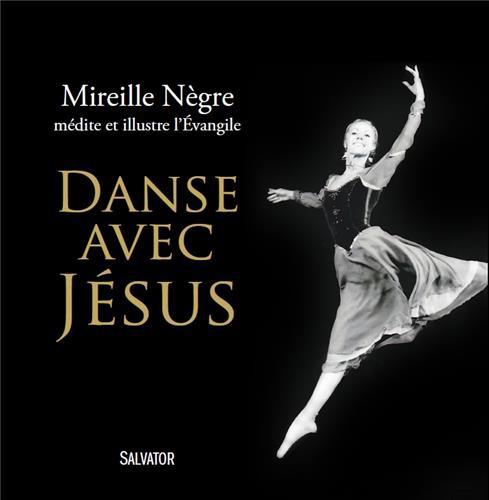 danse-avec-jesus-grande.jpg