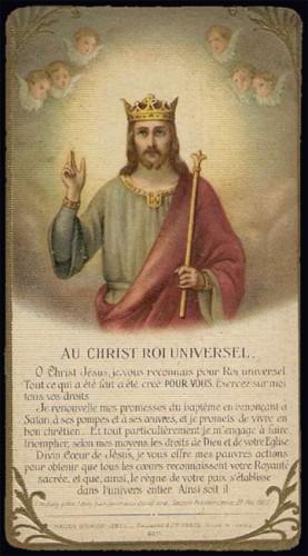 Christ_Roi_6.jpg
