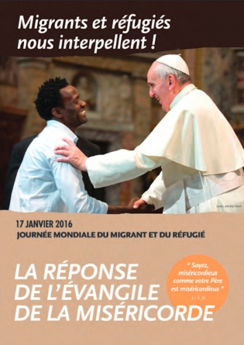 journee-migrants-2016_1a.jpg