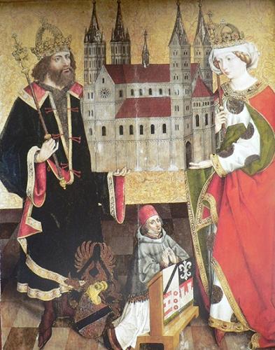 Saint_Henri-II_Sainte_Cunegonde_2b.jpg