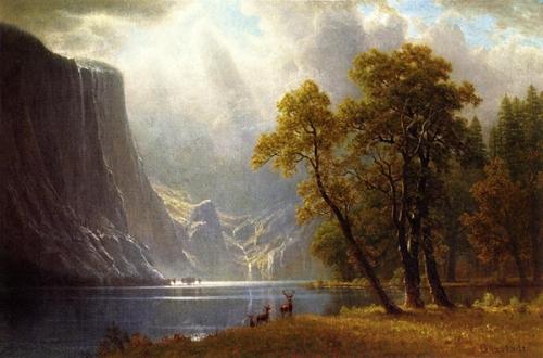 bierstadt-yosemite_1.jpg