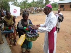 RDCongo-Eglise.jpg