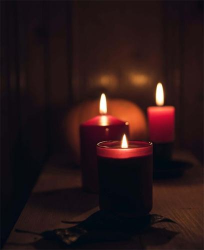 Evagre le Pontique,prière,prier,volonté,Dieu,persévérance,abandon,don,intimité