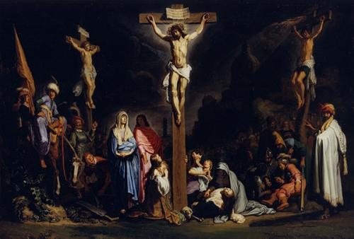 crucifixion_29a.jpg