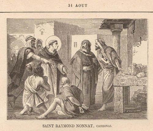 Saint_Raymond-Nonnat_2b.jpg