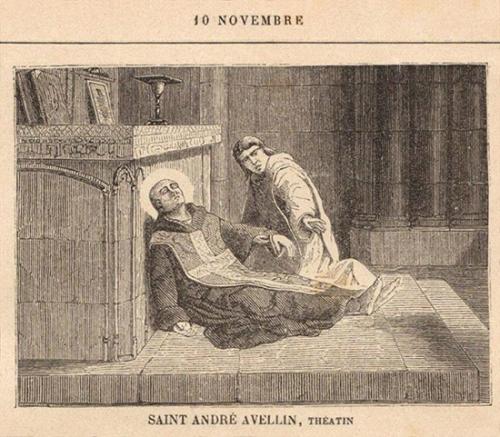 Saint_Andre-Avelin_4b.jpg